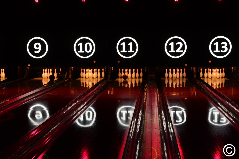 "<span class=""urisp-layout3-title urisp-layout3-title-946""><a class=""urisp-layout3-link urisp-layout3-link-946"" href=""https://www.hartenlongtransplantatie.nl/2020/01/07/verslag-bowlen-nieuwjaarsreceptie-2020/"" target=""_blank"">Verslag Bowlingtoernooi & Nieuwjaarsreceptie</a></span><span class=""urisp-layout3-desc urisp-layout3-desc-946"">Lees hier het verslag van het Bowlingtoernooi & de Nieuwjaarsreceptie 2020</span>"