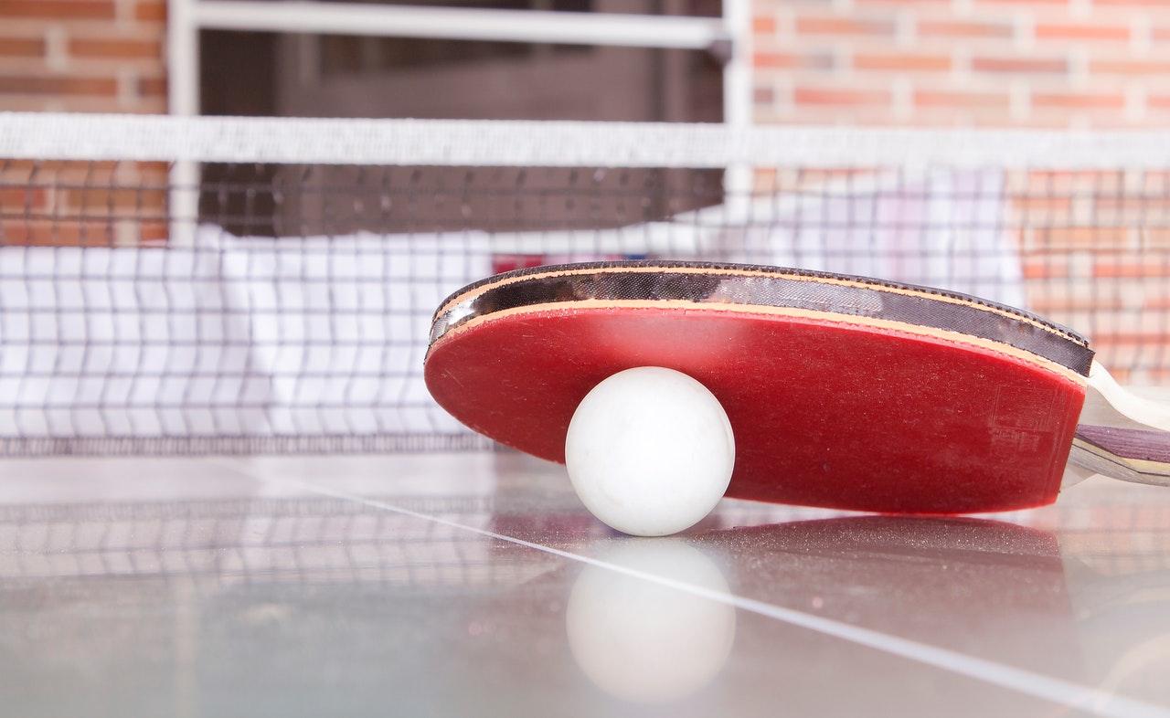 Sporten in Hoenderdaal