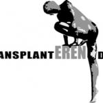 TransplantERENdag
